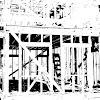 Yury Framer