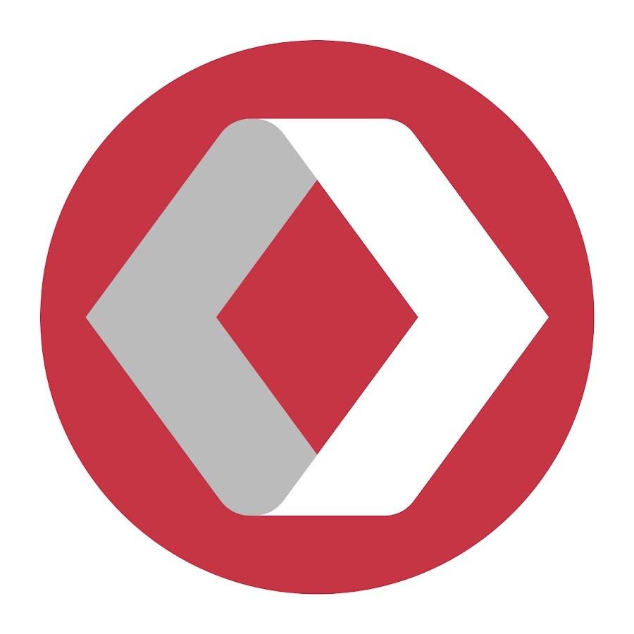 CIBC - YouTube