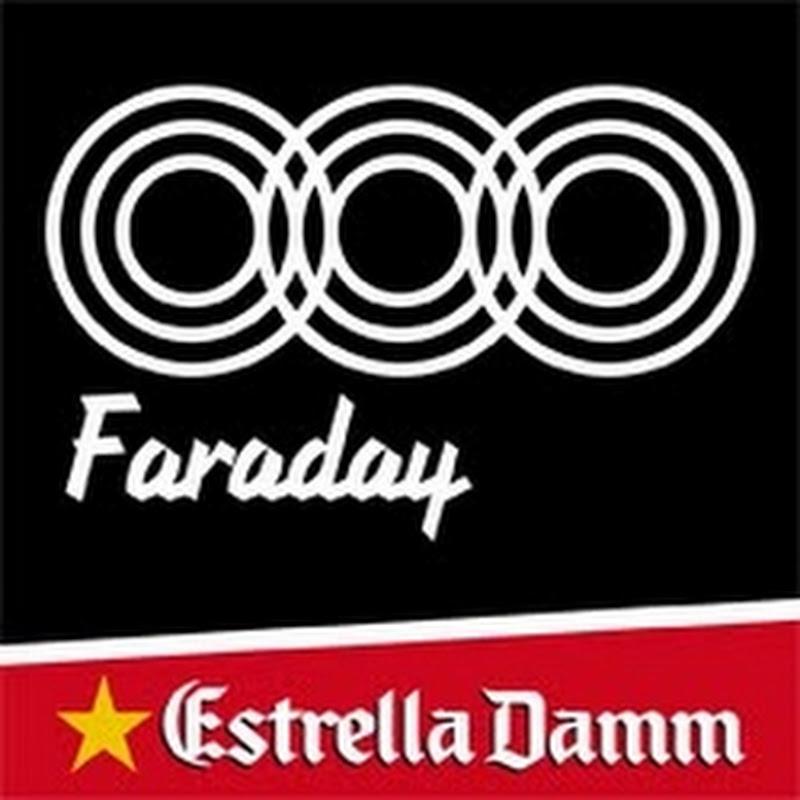 FaradayFestival