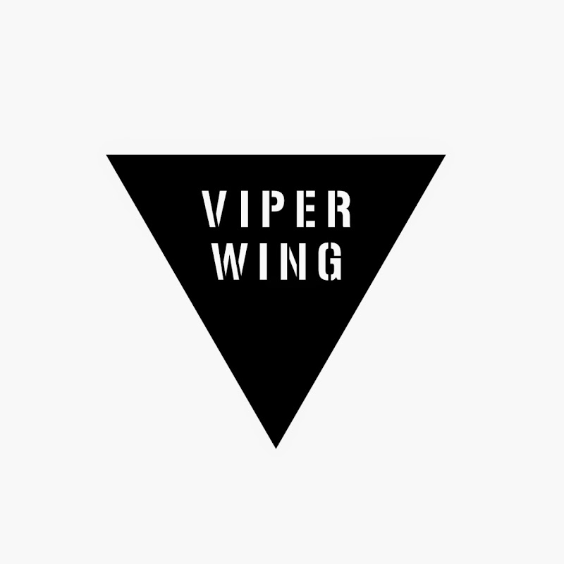 VIPERWING.com : building F-16, F-35 and other simulators!
