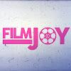 FilmJoy