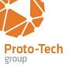 Proto-Tech Group