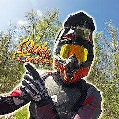 Combien Gagne Only Enduro ?