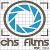 CHS Films