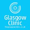 The Glasgow Clinic