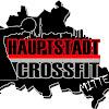 Hauptstadt CrossFit Mitte