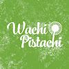 Wachi Pistachi