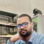 PIYUSH PRODUCTION