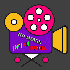 Indian Bangla Hd Movies
