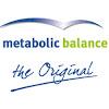 metabolicbalanceusa