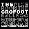 theCrofoot