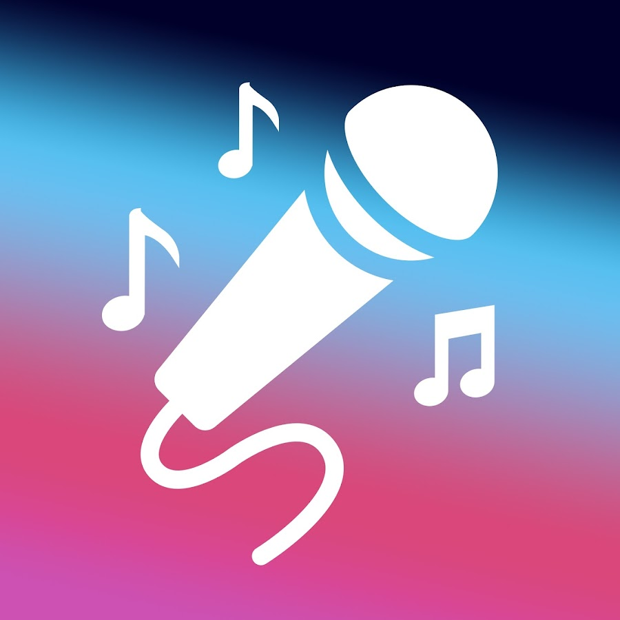 Lagu karaoke youtube