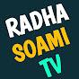The Satsang TV
