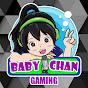 Babychan TH