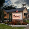 The Refectory Restaurant and Bistro