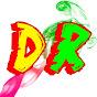 DarRidi