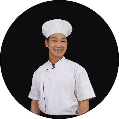 Eddy Siswanto Philippines Vlip Lv