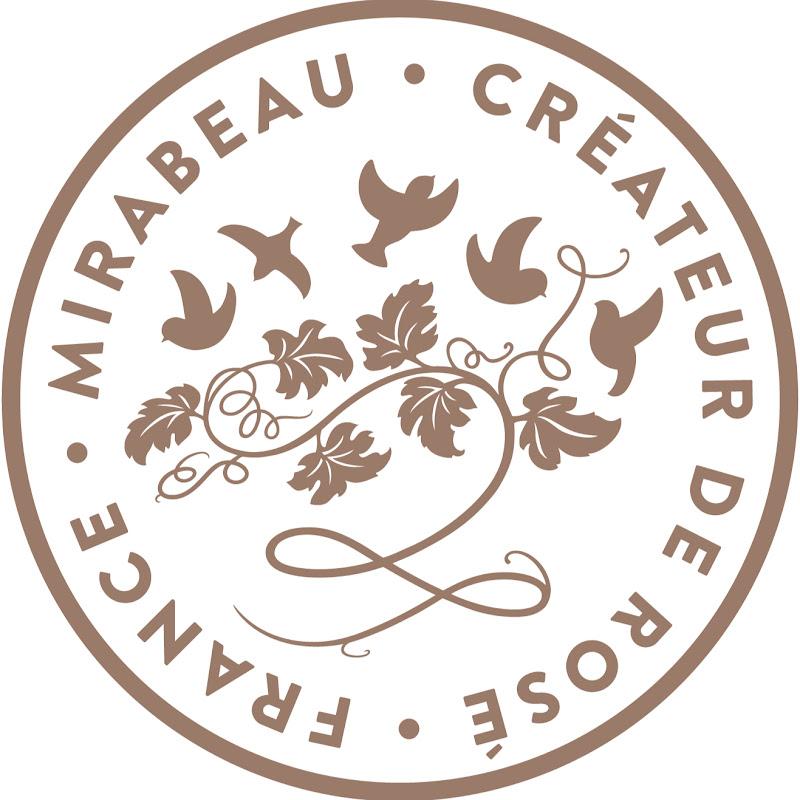 MirabeauWine YouTube channel image