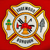 Edgewood Volunteer Fire Department