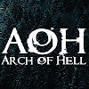 AOH Official