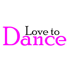 Ile Zarabiają Klub Tańca Love to Dance