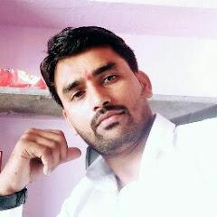 Ashok Malviya