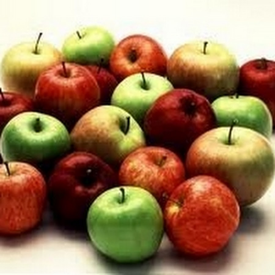iol apples asian supplier - 900×900