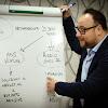 Axel24 Social Radio