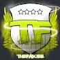TheFakiee