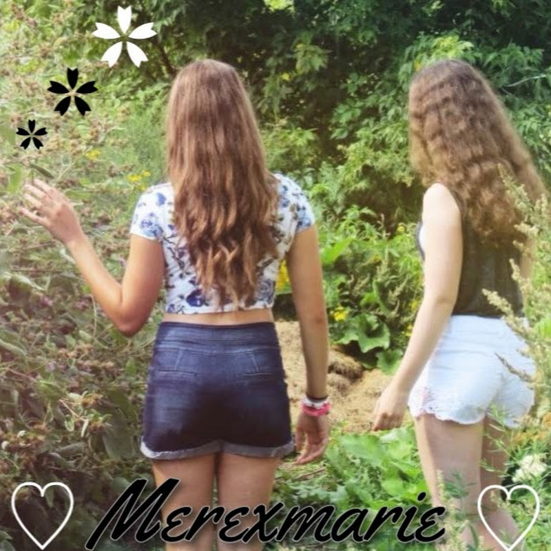 merexmarie