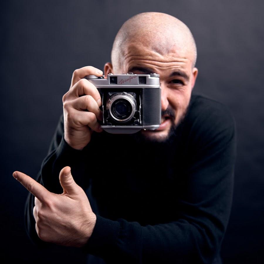 основы бизнеса фотографа упрощенно, цветовой профиль