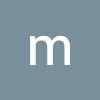 Music Tap