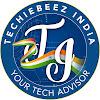 Techiebeez India