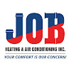 JOB Heating and Air Conditioning