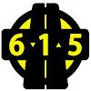 615 Association
