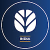 New Holland Agriculture India