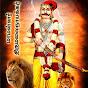 Kavara Balija Naidu