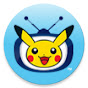 Canal PokémonTV