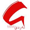 Gerdi Media