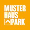 MUSTERHAUSPARK - Eugendorf   Graz   Haid