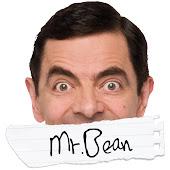 Mr Bean Deutschland Channel Videos