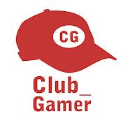 Club_gamer