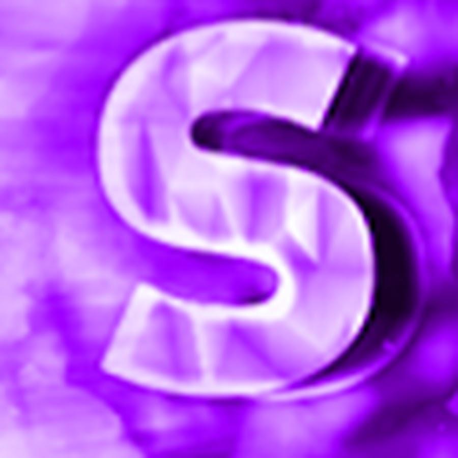 SquadDen - YouTube