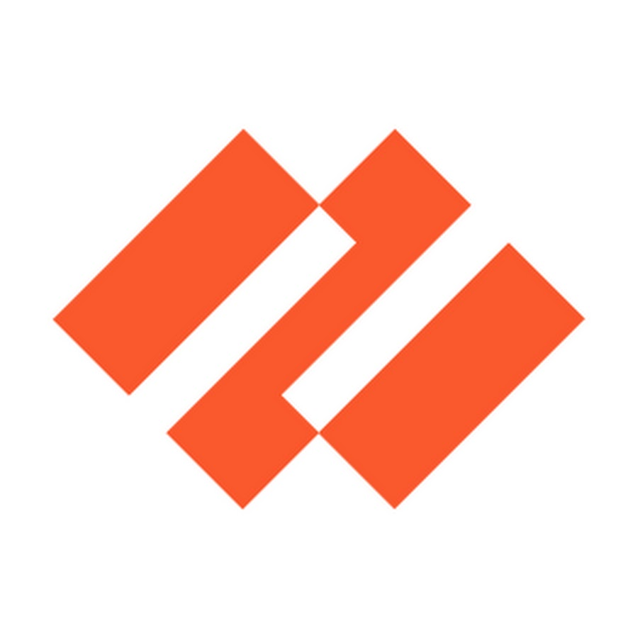 Palo Alto Networks - YouTube