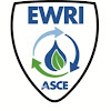 Environmental & Water Resources Institute of ASCE