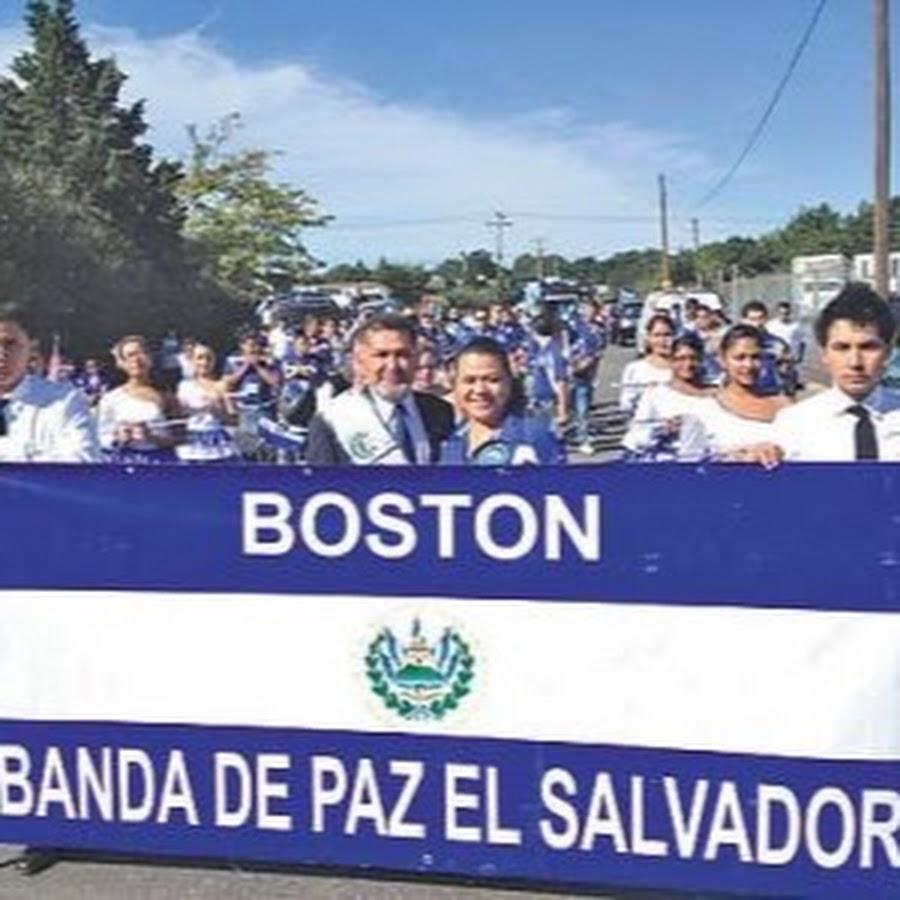 Cachiporras Inu: Bandas De Paz De El Salvador