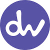 Davies White Landscape Architects - davieswhite.co.uk