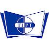 Toronto Institute Of Pharmaceutical Technology
