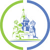 Moscow Clojure