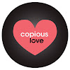 Copious Love